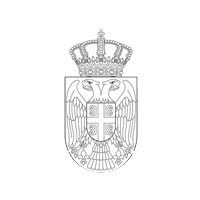 Ministry of finance of Republic of Serbia